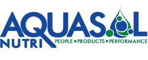Aquasol Nutri | People | Products | Performance - Water Soluble Fertilizer