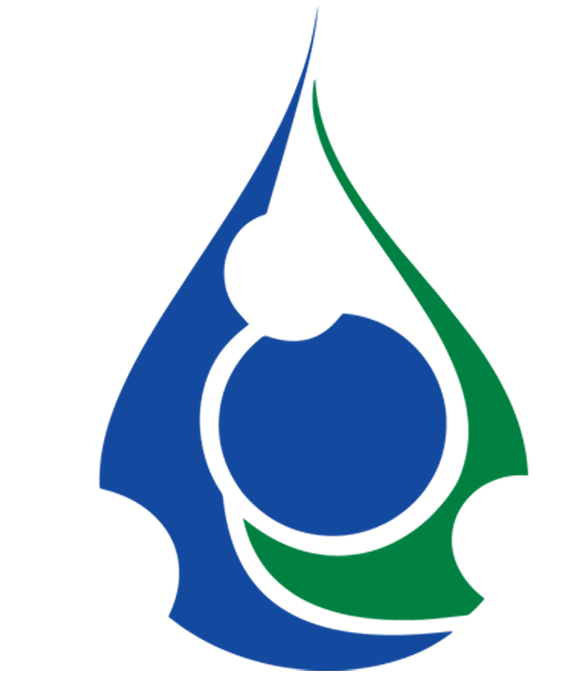 Aquasol nutri