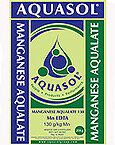 Manganese EDTA Aquasol Nurti water soluble fertilizers