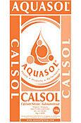 Calcium Nitrate Aquasol Nurti water soluble fertilizers