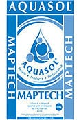 MAP technical grade Aquasol Nurti water soluble fertilizers